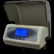 EconomySoft Eco-180 VB34 automata központi vízlágyító rendszer