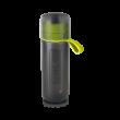 Brita Fill&Go Active vízszűrő kulacs lime színben