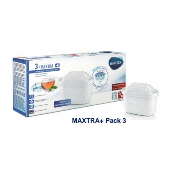 Brita Maxtra szűrőbetét (3+1 db)