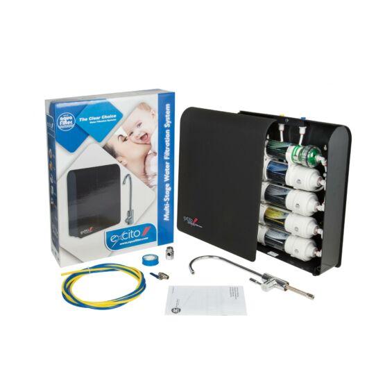 Aquafilter Excito-B beépíthető ultraszűrős víztisztító