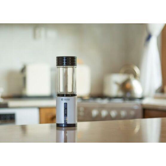Paino Portable hordozható hidrogénes víz készítő
