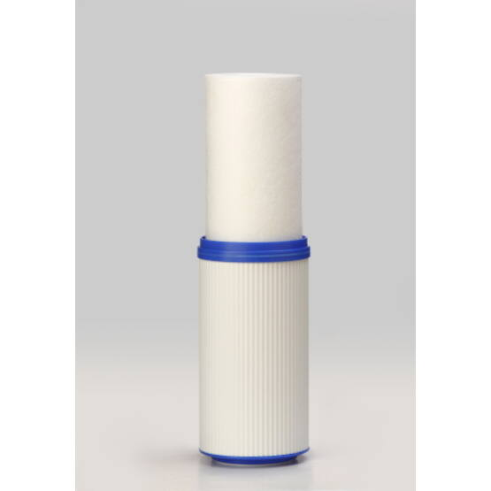 Blue 2in1 Prémium szűrőbetét