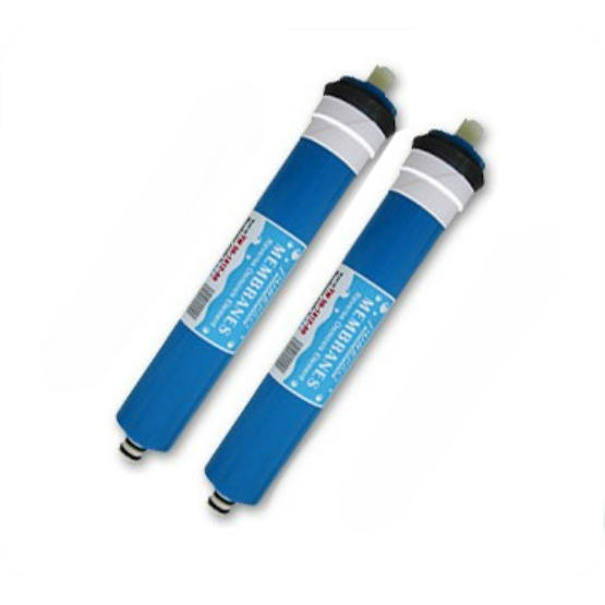 PurePro TW30-1812-200 ozmózis membrán (2 db)
