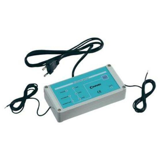 Multi Elektromágneses vízkőmentesítő