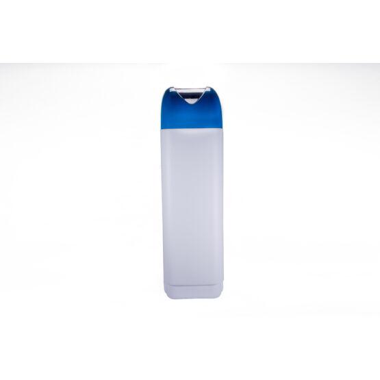 EconomySoft Standard-250 VR34 automata központi vízlágyító rendszer