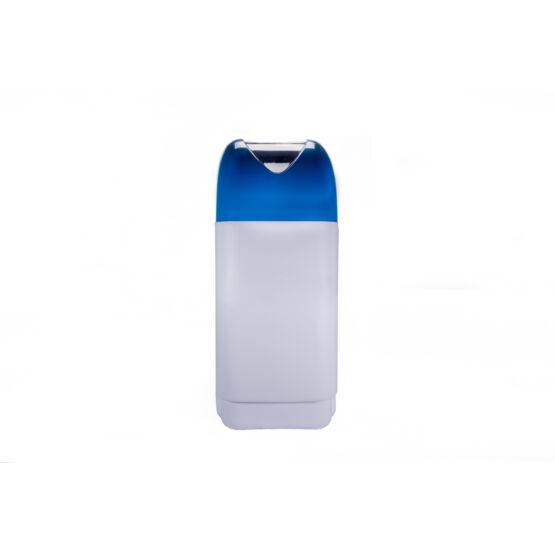 EconomySoft Standard-125 VR34 automata központi vízlágyító rendszer