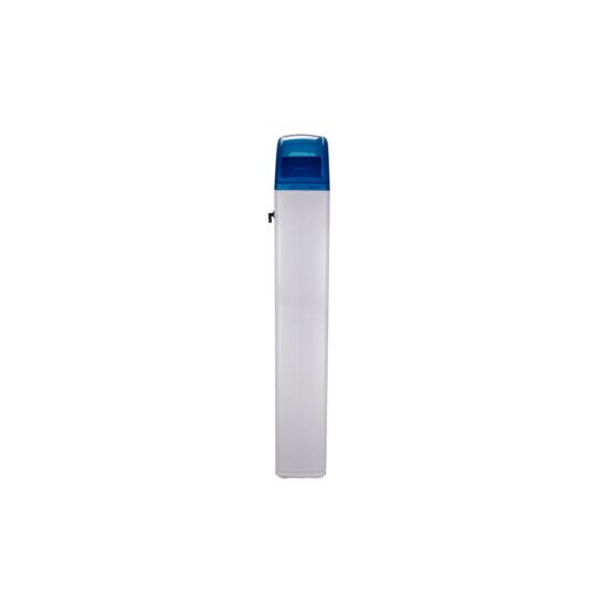 EconomySoft Slim 100 VR34 automata központi vízlágyító rendszer
