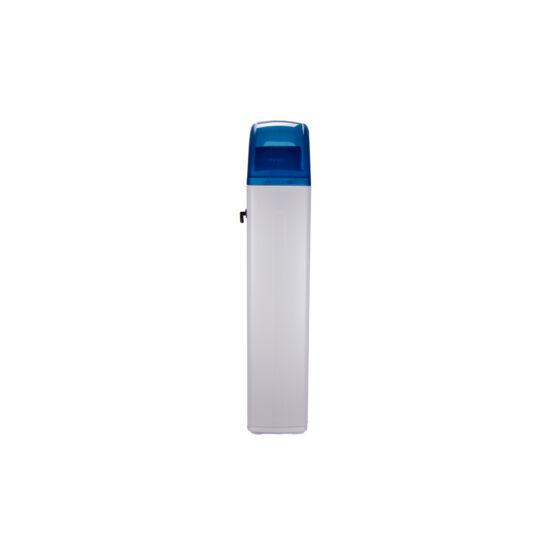 EconomySoft Slim-180 VR34 automata központi vízlágyító rendszer