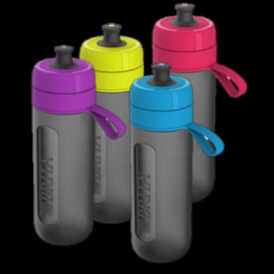 Brita Fill&Go Active vízszűrő kulacs