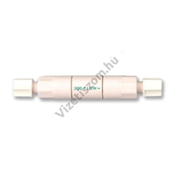 Áramlás szabályozó 420ml/perc (59)