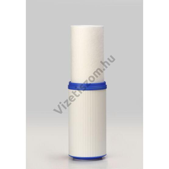 Smartfilters CT-1 szűrőbetét fertőtlenítő csomaggal