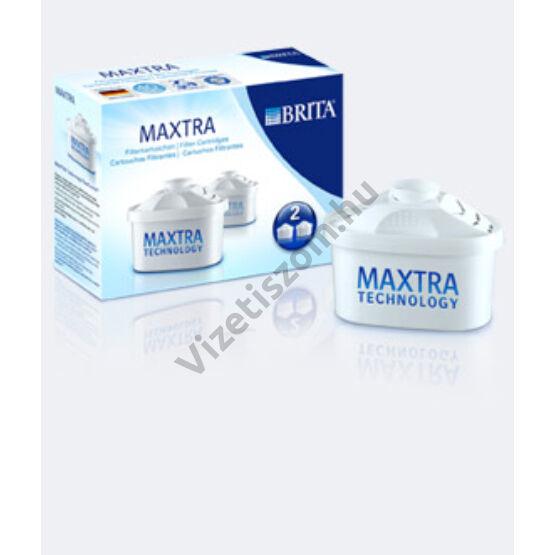 Brita Maxtra szűrőbetét (2db)