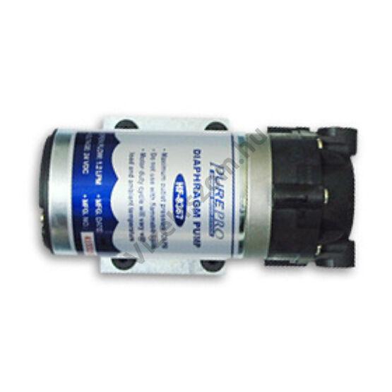 PurePro HF-8367 / Haedon HF-9050 nyomásfokozó szivattyú