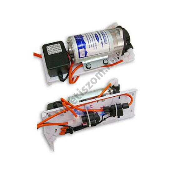 PurePro HF 8367 nyomásfokozó pumpa komplett szett