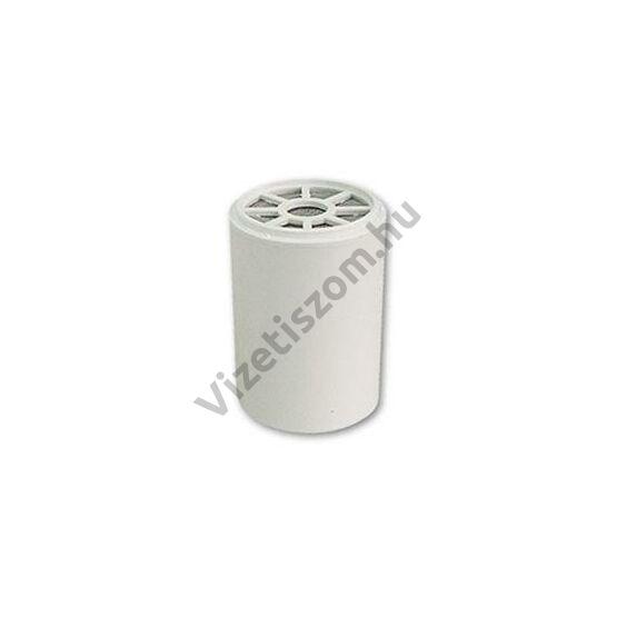 PurePro PRO6000 zuhanyszűrő cserebetét