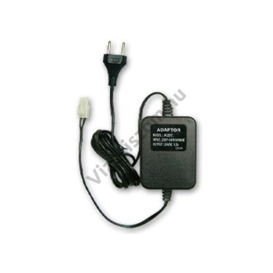 PurePro hálózati adapter nyomásfokozó szivattyúhoz