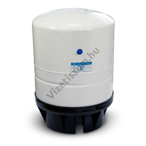 Víztartály 42 literes RO-1070