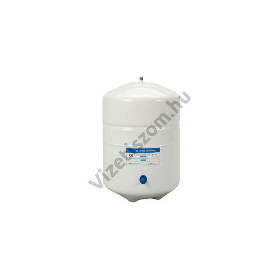 Víztartály 5,2 literes RO-120