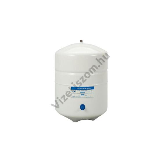 Víztartály 8 literes RO-122