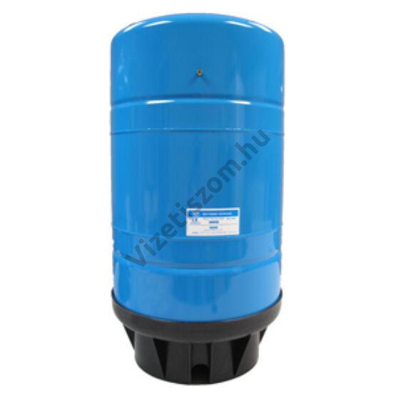 Víztartály 55 literes RO-2000
